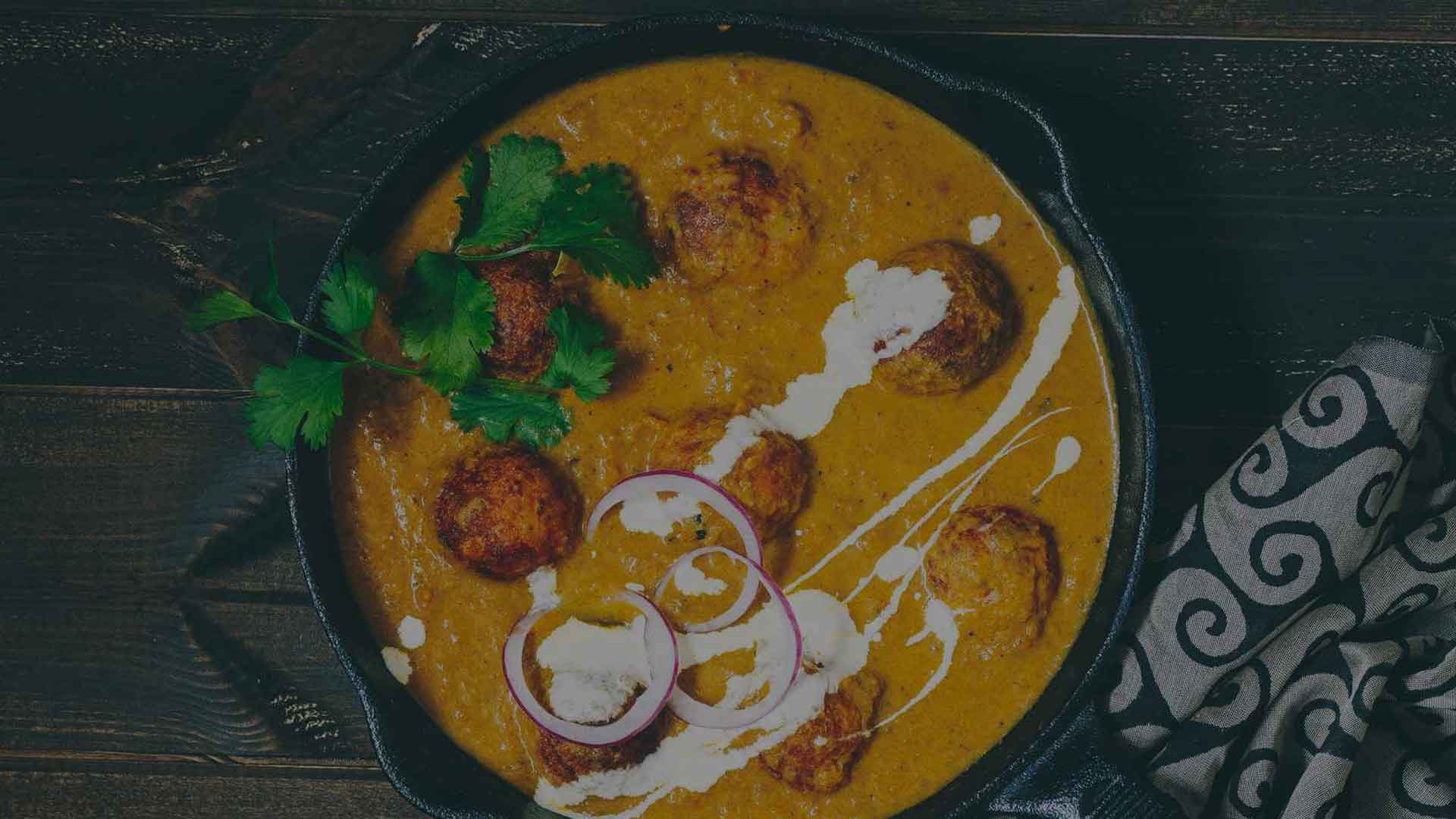 best Murgh Tikka Masala  | NW DOWNTOWN,  WASHINGTON DC