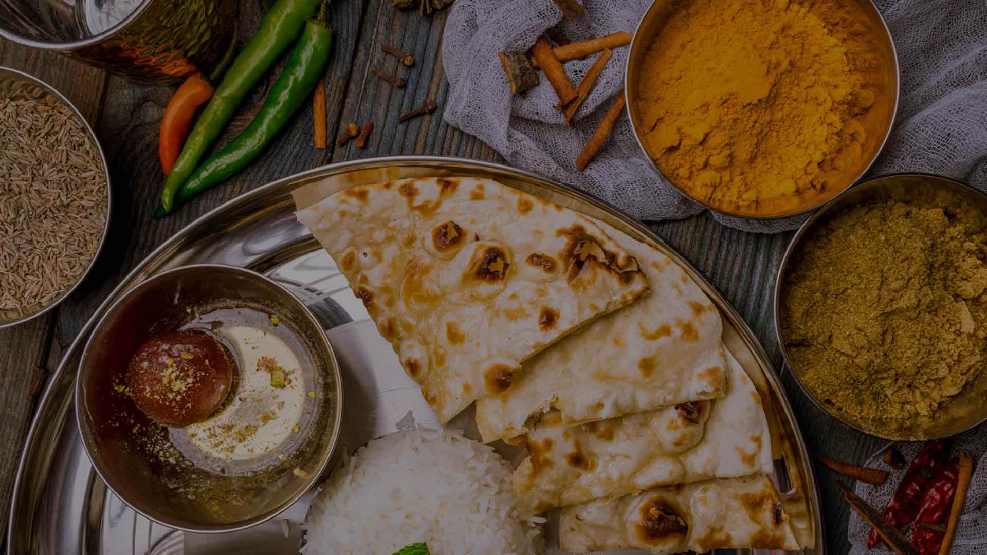 best naan | NW DOWNTOWN,  WASHINGTON DC